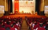 Khai mạc Đại hội CĐ Công thương VN lần thứ II
