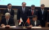 Việt-Nhật cùng nghiên cứu giống sắn biến đổi gen