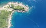 Máy bay không người lái VN chụp ảnh thềm lục địa