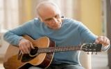 10 bí kíp giúp đàn ông sống lâu