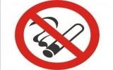 WHO kêu gọi cấm quảng cáo thuốc lá trên toàn cầu
