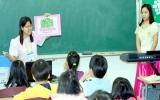 Hàn Quốc: Trẻ đa văn hóa khó hội nhập
