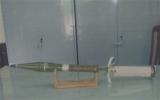Việt Nam chế tạo sơn chịu nhiệt cho động cơ tên lửa