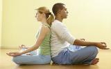 Yoga tốt cho não