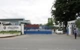 Từ chối gia hạn vụ Công ty TNHH Rochdale Spears gây ô nhiễm môi trường