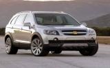 Giá ô tô sắp rẻ nhờ giảm 50% thuế