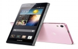 Smartphone mỏng nhất thế giới ra mắt với giá 600 USD