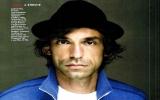 Andrea Pirlo: 'Con lừa đực' chăm chỉ