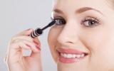 Chọn mascara