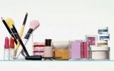 7 cách giúp mỹ phẩm dùng được lâu hơn