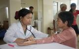 Bệnh viện Vạn Phúc khai trương phòng khám cơ sở 3