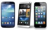 Samsung đối mặt với 'cơn nghiện' vỏ nhựa