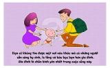 Những nghịch lý trong cuộc sống gia đình hiện đại