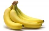 Thực phẩm tăng năng lượng cho thai phụ