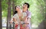 Đàn ông hiện đại chọn vợ: Nhan sắc hay trí tuệ?