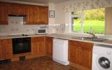 Bạn muốn có một căn bếp đẹp?