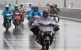 Dùng áo mưa, cẩn thận nhiễm ung thư