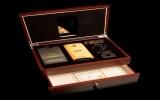 HTC One mạ vàng và bạch kim giá hơn 60 triệu đồng