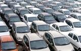 'Thần dược' gì giúp thị trường ô tô Việt 'nóng' lên?