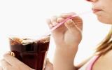 Người phụ nữ 16 năm liền chỉ uống Coca