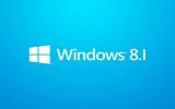 Windows 8.1 bản Preview bắt đầu cho tải miễn phí