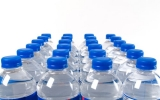 5 mẫu nước đóng chai của Hà Nội nhiễm khuẩn gây tiêu chảy