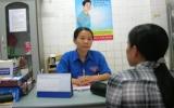 Phụ nữ mang thai nhiễm HIV:  Cần được phát hiện sớm và điều trị  dự phòng lây truyền mẹ sang con