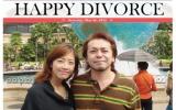Báo dành cho người ly hôn