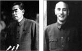 Những điểm giống nhau kỳ lạ giữa Chu Ân Lai và Tưởng Giới Thạch