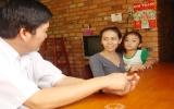 Chiến dịch phòng bệnh tay chân miệng và sốt xuất huyết: Nâng cao ý thức cộng đồng