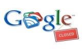 Dịch vụ tin tức Google Reader chính thức đóng cửa