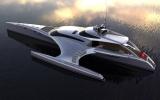 Du thuyền 15 triệu USD điều khiển bằng iPad