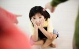 7 điều quan trọng bố mẹ nên dạy con