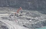 Quản lý nhà nước về tài nguyên và môi trường ở Tân Uyên:  Ngày càng chặt chẽ hơn