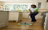 5 bước đơn giản để căn bếp nhà bạn sạch sẽ và gọn gàng