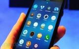 Hệ điều hành Tizen của Samsung có nguy cơ đổ bể