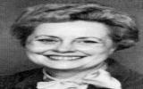 Tìm thấy xác một phụ nữ ngay trong nhà của mình sau 27 năm mất tích.