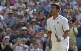 Djokovic, Del Potro và trận bán kết lịch sử ở Wimbledon