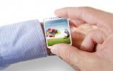 Samsung đăng ký thương hiệu Gear, có thể cho smartwatch