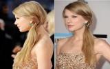 3 kiểu buộc tóc lệch đẹp quyến rũ