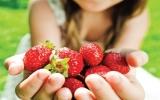 7 loại thực phẩm giúp xua tan mệt mỏi