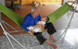Bí quyết sống của các cụ trăm tuổi ở Việt Nam
