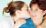 Bố mẹ nên làm gì khi con bước vào tuổi dậy thì?