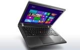 Ultrabook ThinkPad T440S hoạt động liên tục nửa ngày
