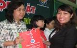 Hỗ trợ CNVC-LĐ bị bệnh hiểm nghèo