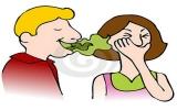 Mẹo nhỏ giúp bạn loại bỏ mùi hôi miệng ngay lập tức