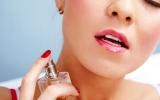 5 bước cơ bản khi dùng nước hoa