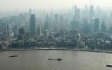 Hơn 2 triệu người chết mỗi năm vì ô nhiễm không khí