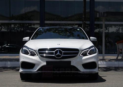 Mercedes-E-class-1-1373811653_500x0.jpg