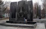 Nga: Nơi an nghỉ có một không hai của các trùm mafia